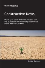 Constructive News 150