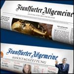 FAZ-FAS-Zeitungsrollen150