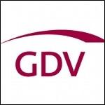 GDV-Logo-150