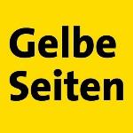 Gelbe Seiten-Logo-150