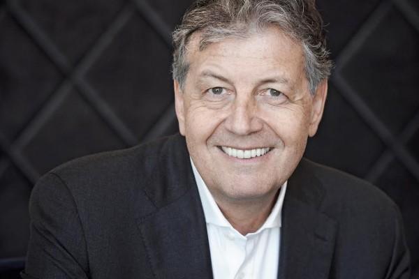 Gerhard Zeiler 600 2015