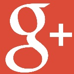 Google+-Logo-150