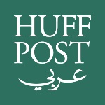 Huffington-Post-Arabi-150