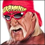 Hulk Hogan-150