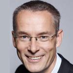 Jörg Hausendorf, Bauer-150