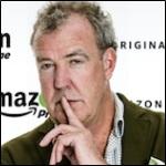 Jeremy Clarkson 150