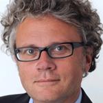 Johannes Caspar, Datenschützer Hamburg2
