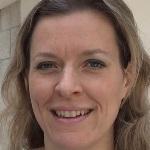 Julia Stein-NDR-Netzwerk Recherche-150