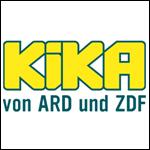 Kika-logo-150