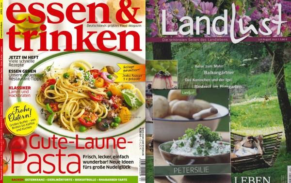 Landlust_essen-u-trinken-cover-600