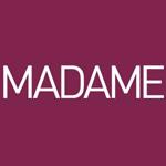 Madame-Logo-150