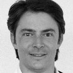 Matthias Bauer-Vogel Business Media-150