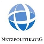 Netzpolitik-Logo-150