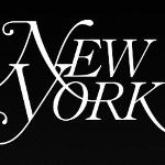New York Magazine-NYMag-Logo-150