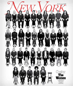 NewYorkMag-Bill-Cosby-Frauen