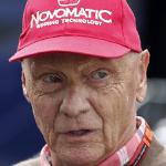 Niki Lauda-150 (Foto: dpa)