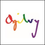 Ogilvy 150