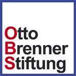 Otto-Brenner-Stiftung-150