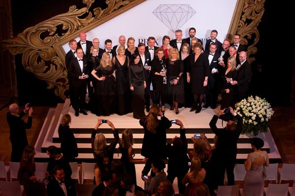 Prix de Beaute Kurhaus Wiesbaden 13.02.2017 Foto Christian Rudnik
