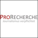 ProRecherche_150