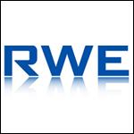 RWE-150