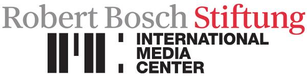 Robert-Bosch-Stiftung_IMC-600