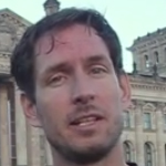 Ronnie Grob Nach Bern Kampgnenvideo-150