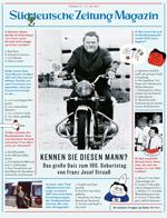 SZ-Magazin-100FJS-150