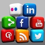 Social-Media-150