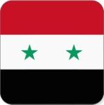 Syrien-150