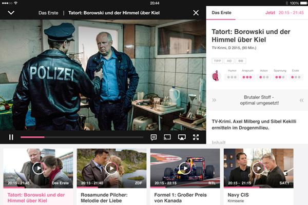Tatort Page 3 Of 4 Turi2