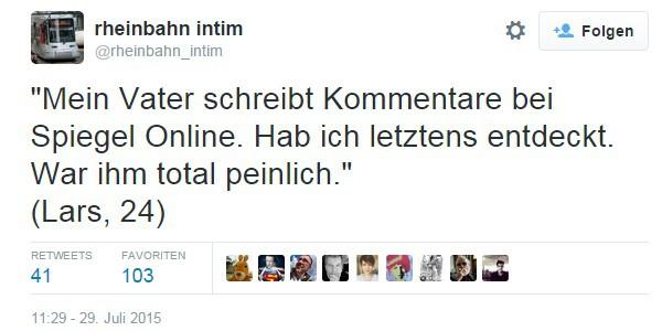 TweetdesTages-RheinbahnIntim-600