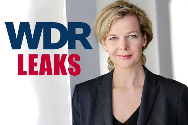 Valerie Weber - WDRLeaks-600