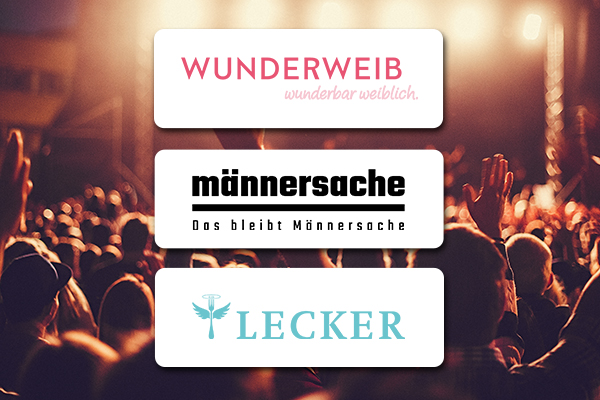 bauer_xcel_wunderweib_maennersacke_lecker_600
