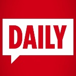 bild-daily150