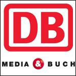 db-media-buch-150