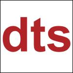 dts-nachrichtenagentur-150
