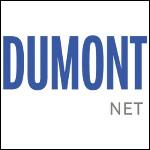 dumontnet150