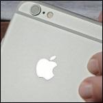iphone 6 150