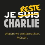 jerestecharlie.eu-150