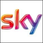 sky logo 2015 - 150