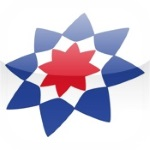 studivz-logo-150