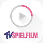 tvspielfilm-appicon-150