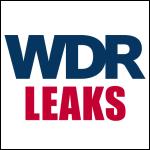 wdr-leaks-150