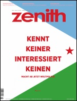 zenith-150