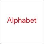 Alphabet-Google-150