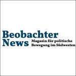 Beobachter News 150