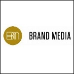 Brand Media-150