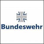 Bundeswehr-150