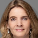 Claudia Michalski 150